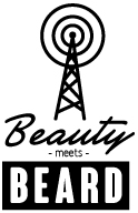 beautymeetsbeard.jpg