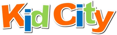 KID CITY logo with shadow (1).jpg
