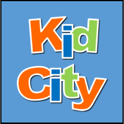 kidcity1.png