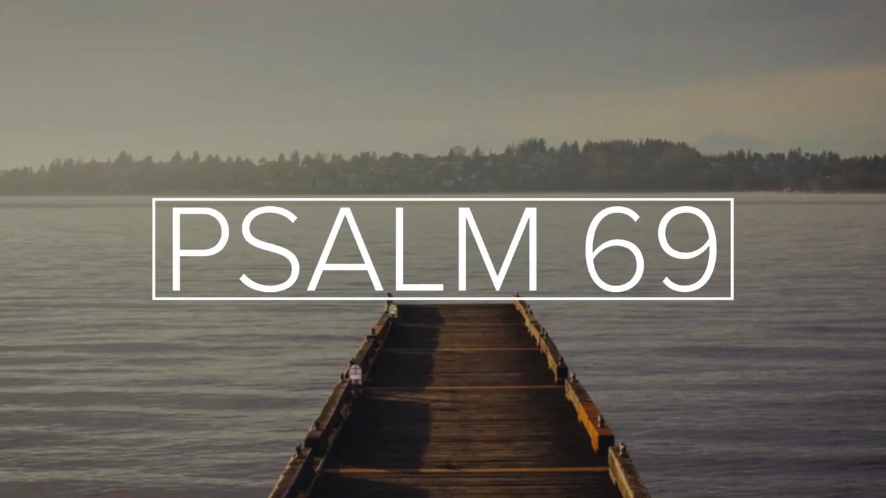 Psalm 69-7 - Choosing Obedience.00_00_00_00.Still001.png