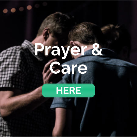 Prayer and Care L.png
