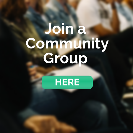 Join a Group (1).png