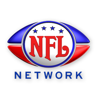nfl_network.png