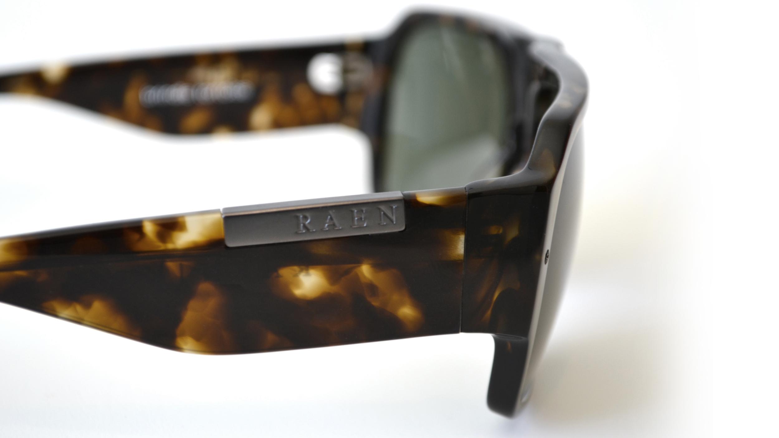 Raen Optics Kovac