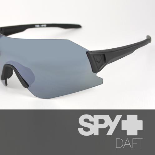 SPY OPTICS DAFT