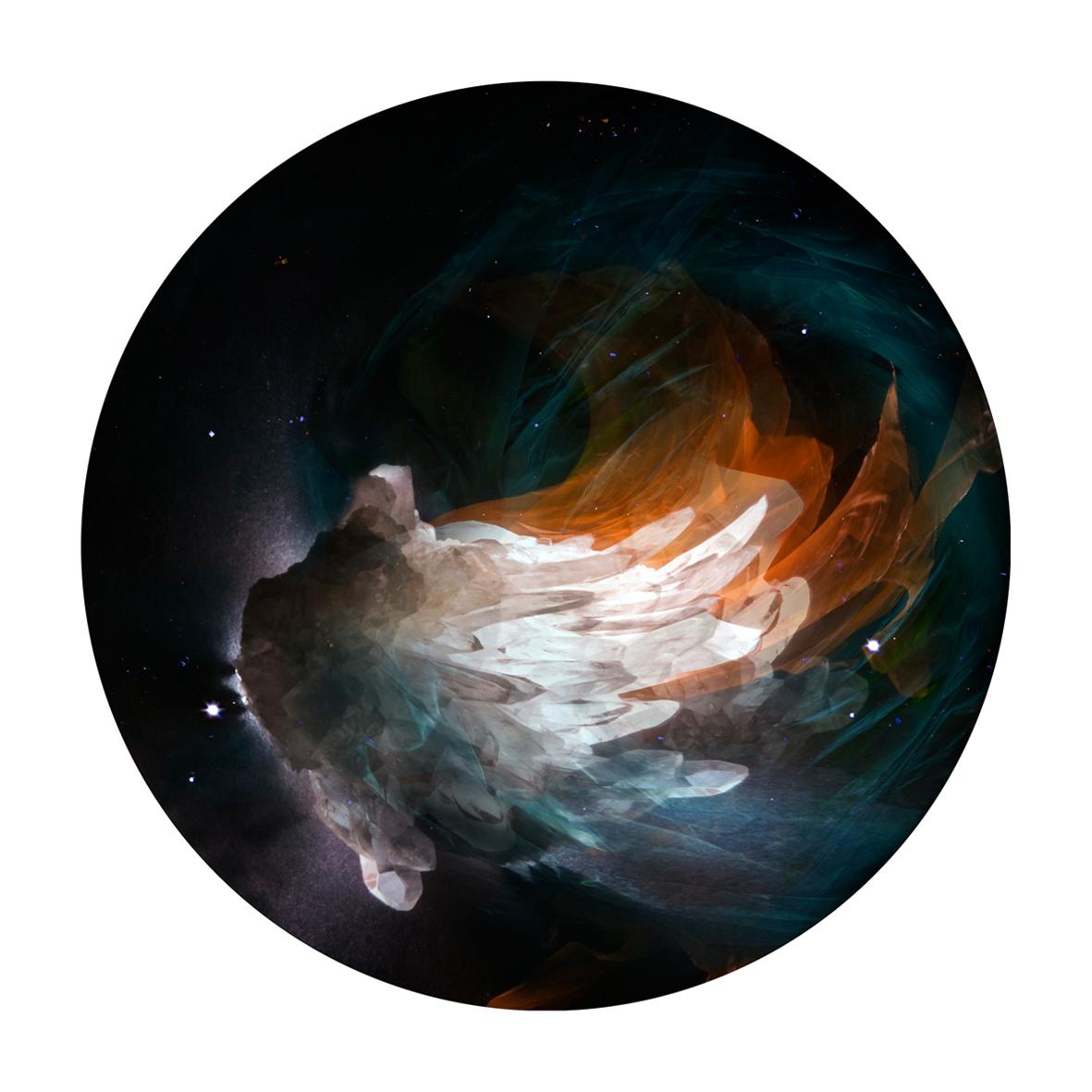 Persephone-original.jpg