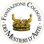 Fondazione Cologni Dei Mestieri D'Art