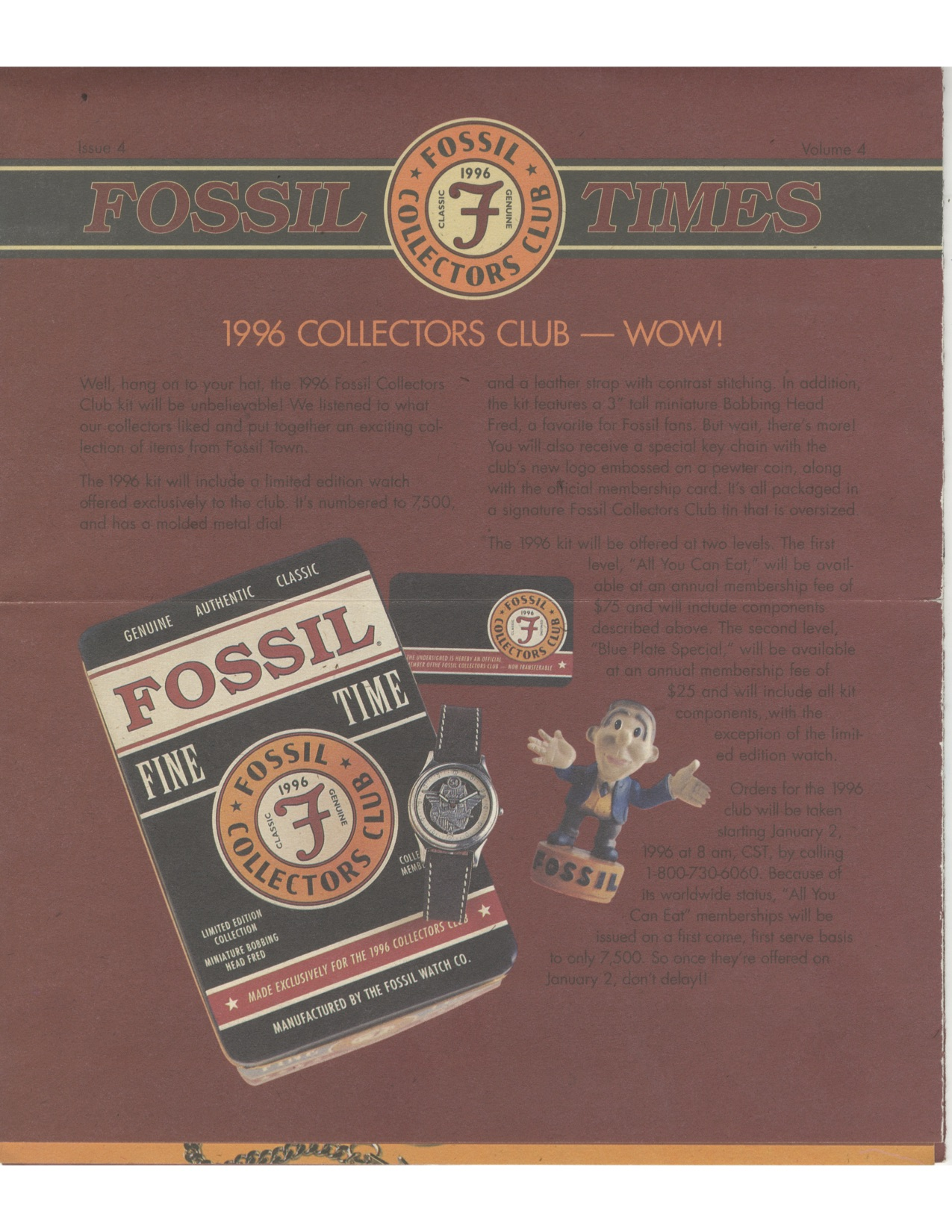 _1996_FossilTimes_V3_1_cover.jpg