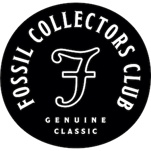 Here's to the new  www.fossilcollectorsclub.com