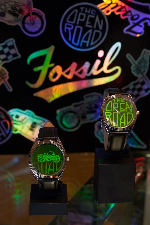 Fossil_Hologram_655.jpg
