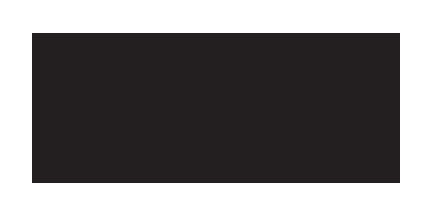 Illuminations+Logo2.png