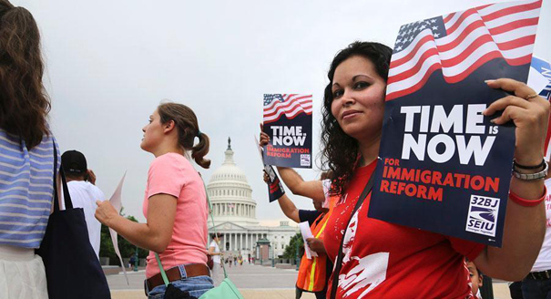 130708_immigration_rally_capitol_rtr.jpg