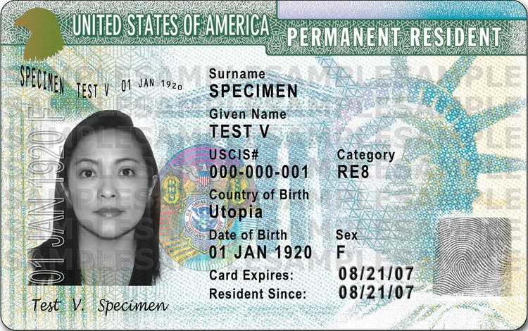 How Does Uncle Sam Waste Immigrant Visas Immigration Attorneys Portland Oregon