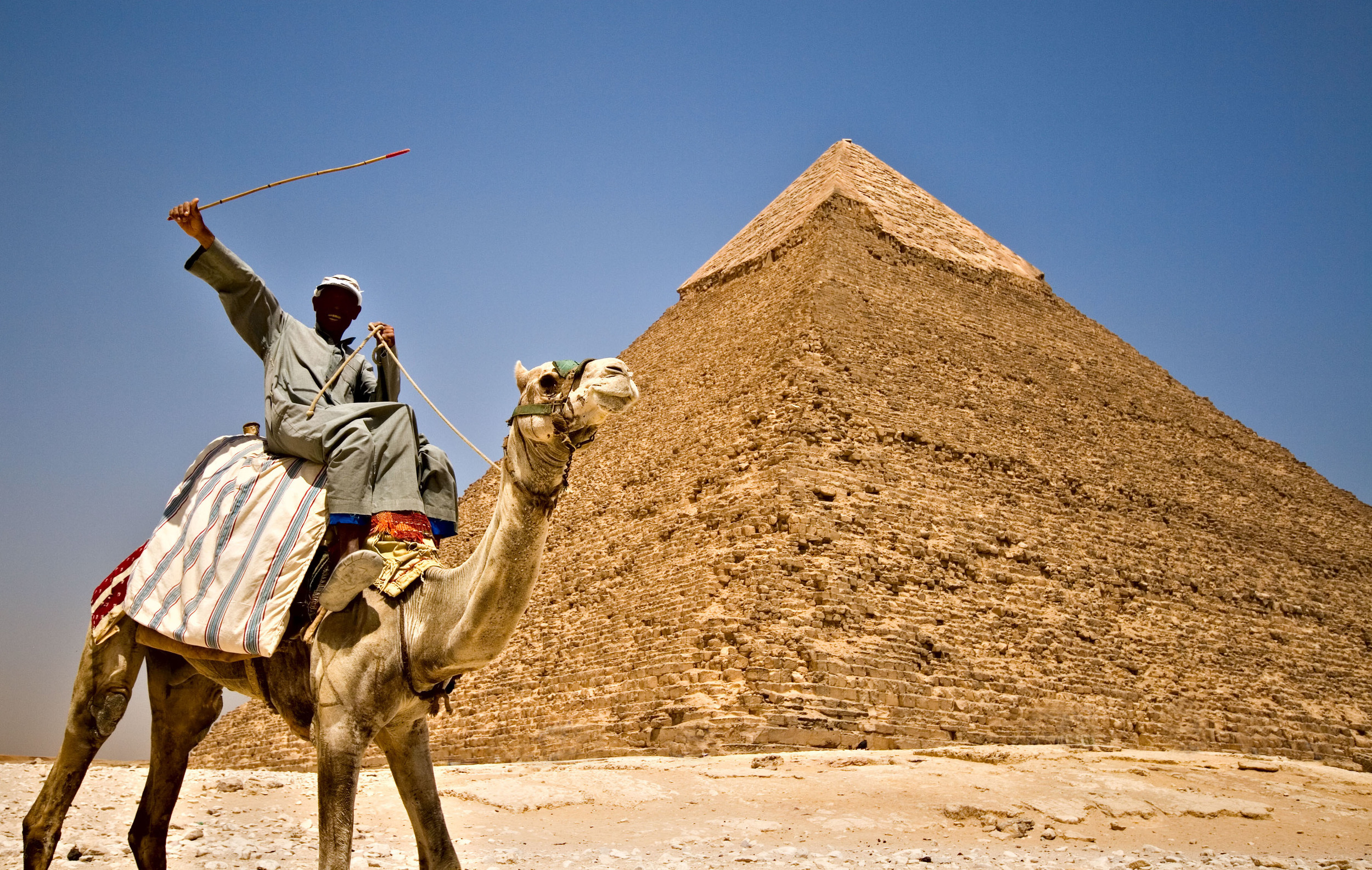 """Photo: """"  camel ride  """" by  emifaulk    is licensed under   CC BY 2.0"""