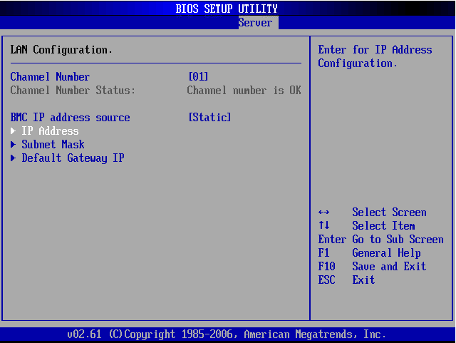 dell-c6100-bios-kvm-over-ip.ong.png