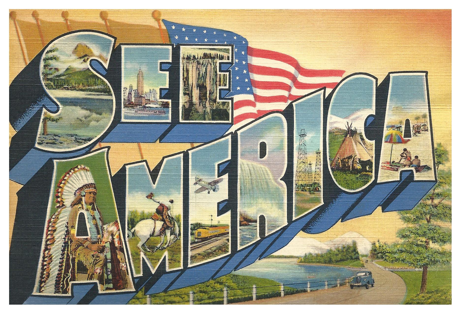 See America 1940.jpg