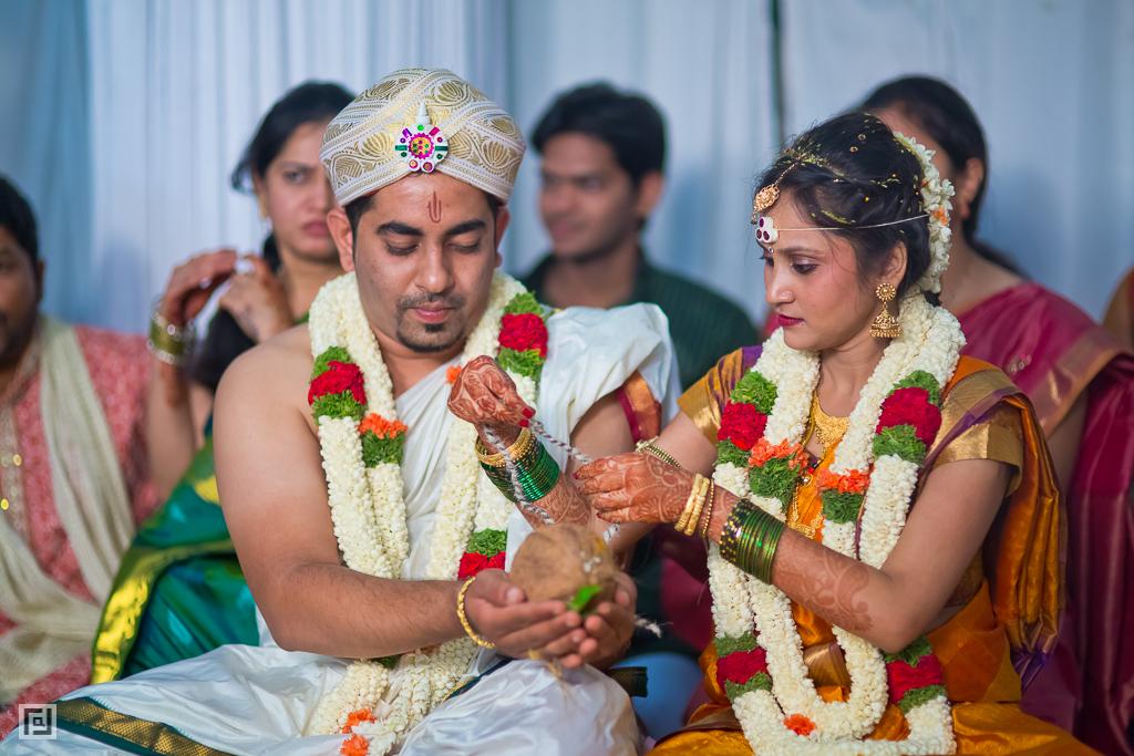 Santhoshini_Abhishek-fb-43.jpg