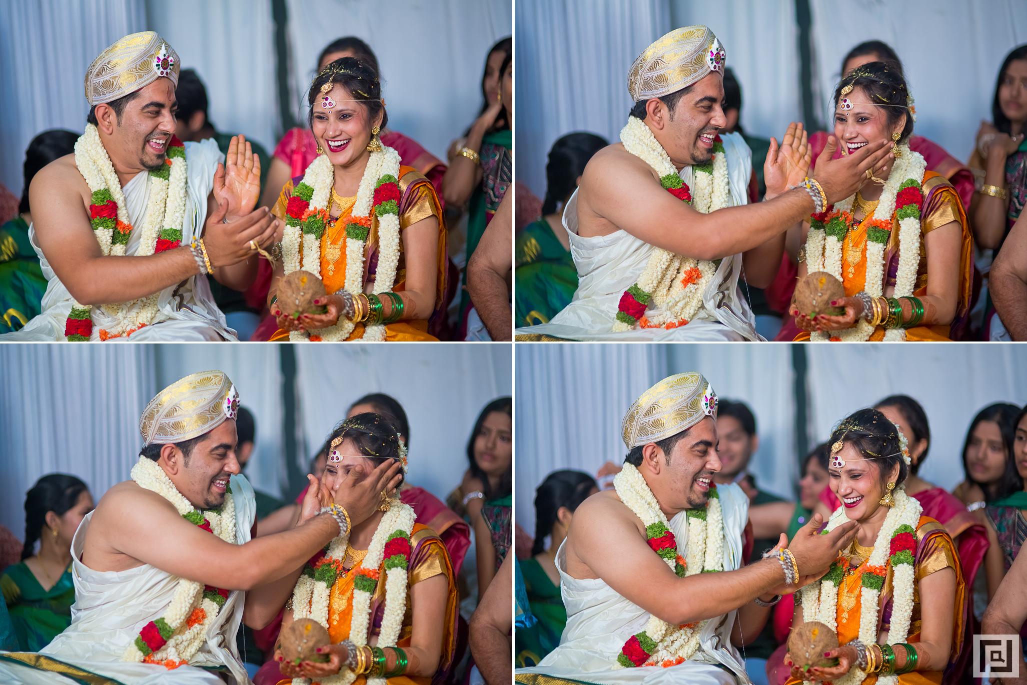 Santhoshini_Abhishek-fb-49_1.jpg
