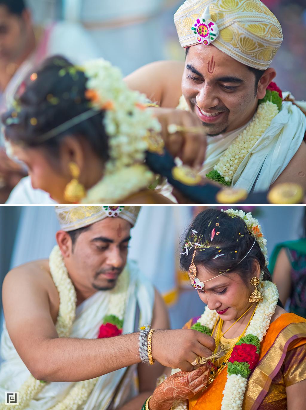 Santhoshini_Abhishek-fb-61_1.jpg