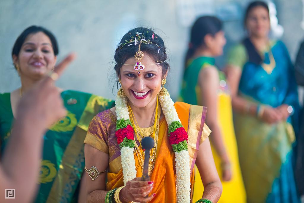 Santhoshini_Abhishek-fb-63.jpg