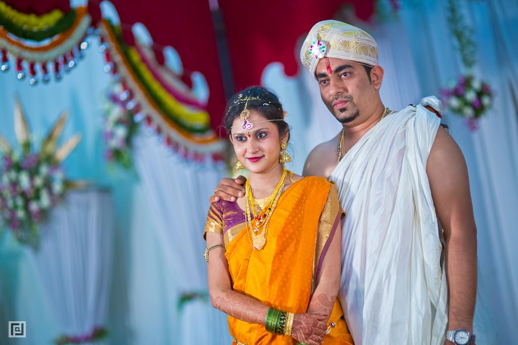 Santhoshini_Abhishek-fb-66.jpg