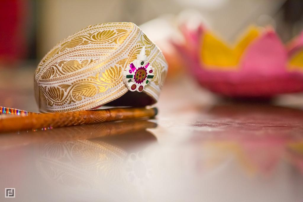 Santhoshini_Abhishek-fb-5.jpg