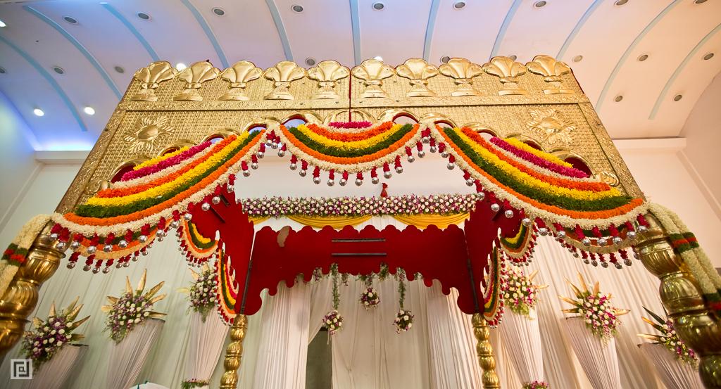 Santhoshini_Abhishek-fb-4.jpg