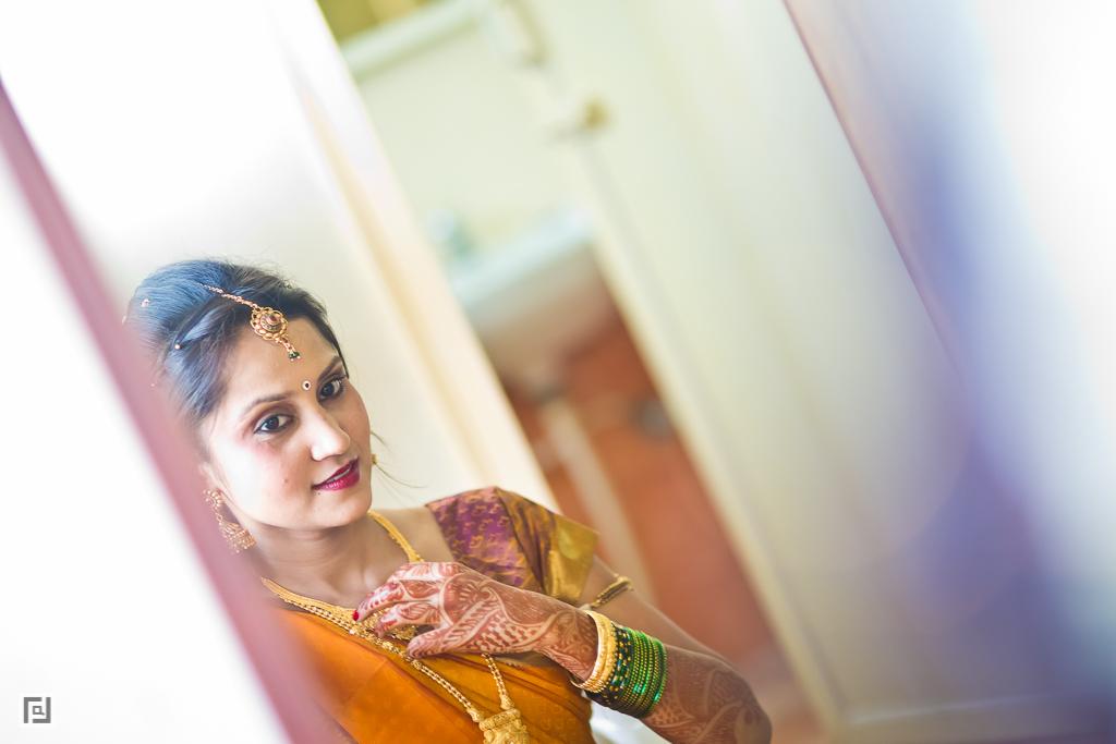 Santhoshini_Abhishek-fb-7.jpg
