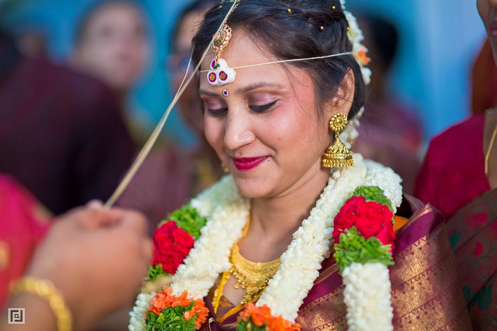 Santhoshini_Abhishek-fb-33.jpg