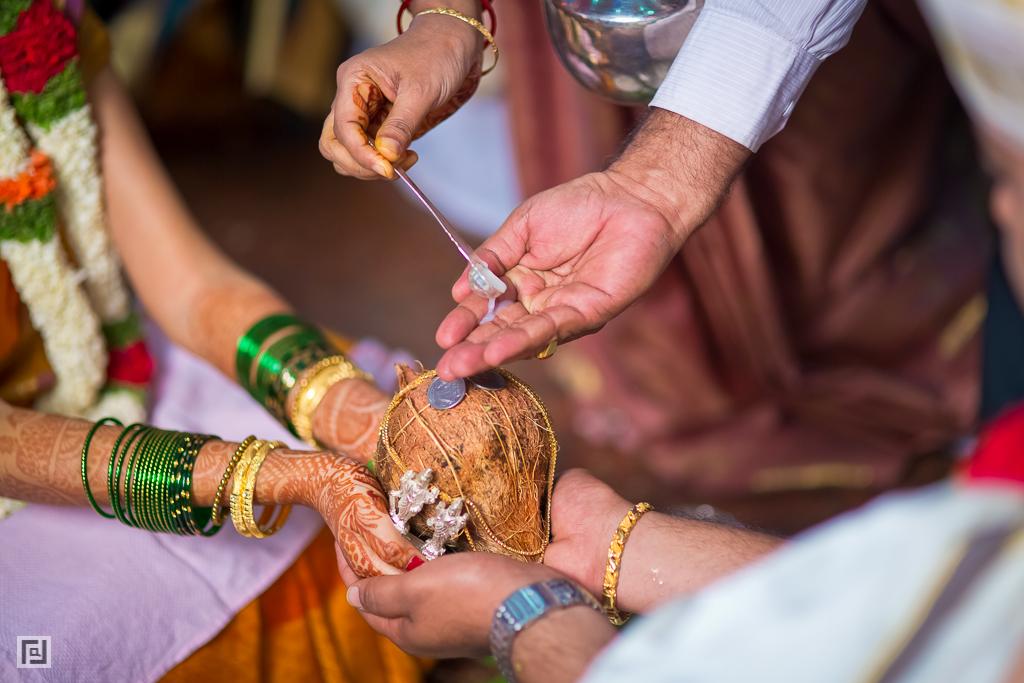 Santhoshini_Abhishek-fb-37.jpg