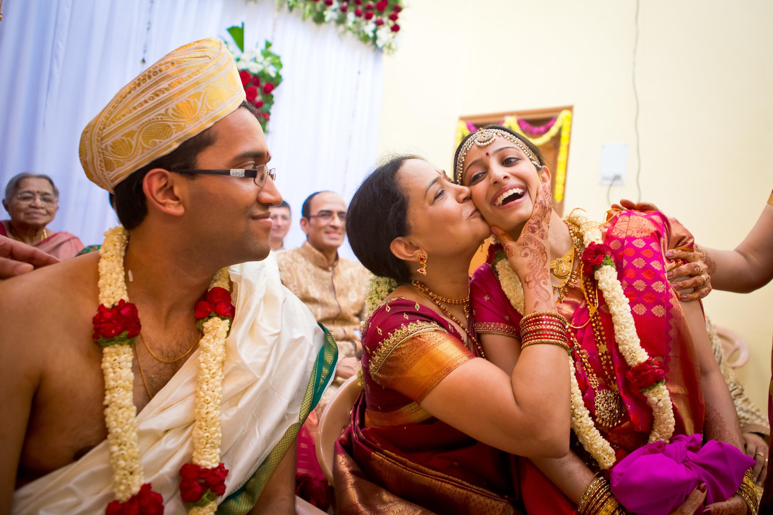 Gauri_Adarsh-2083.jpg