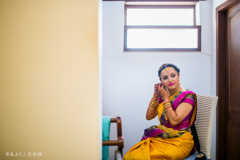 Ritika_Ajay-1141.jpg