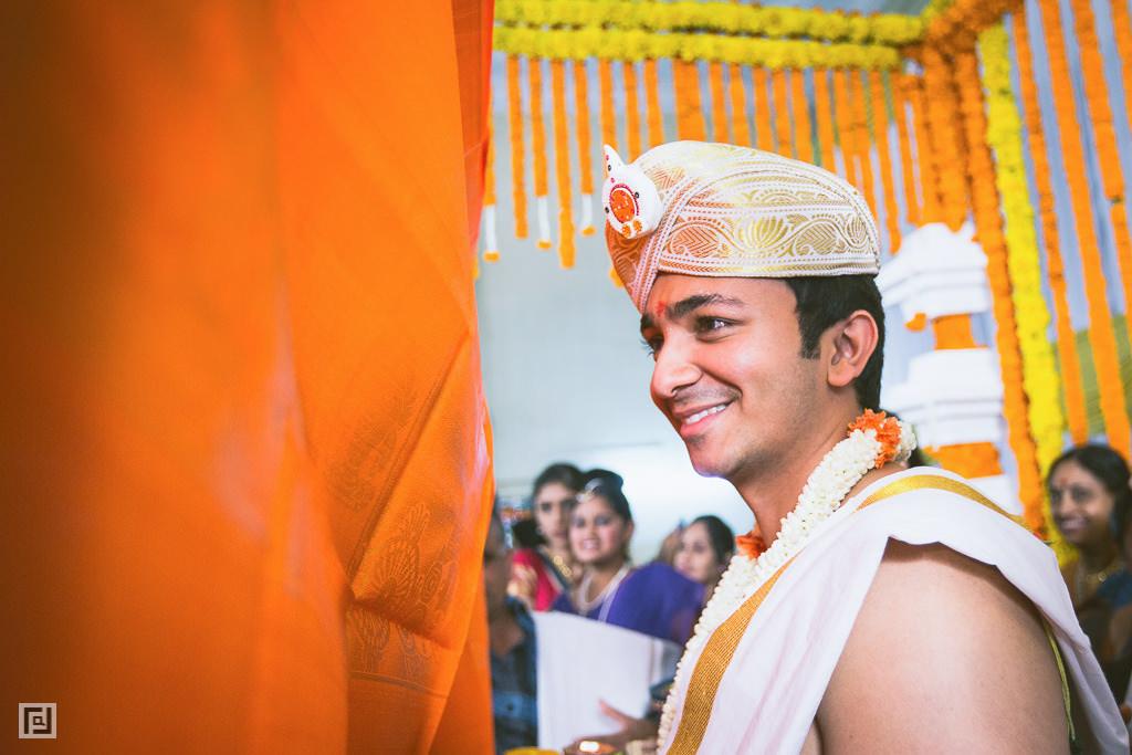 Suchi_Bharath_website-17.jpg