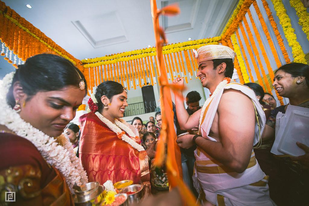 Suchi_Bharath_website-19.jpg