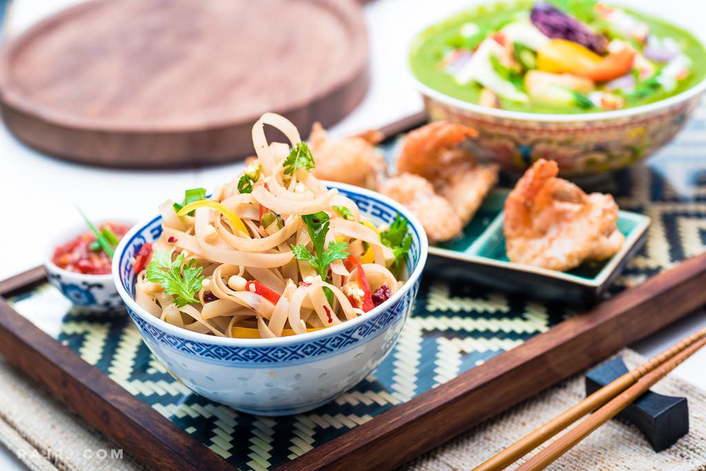 BBQ_Thai_Food_Festival_Website-3.jpg