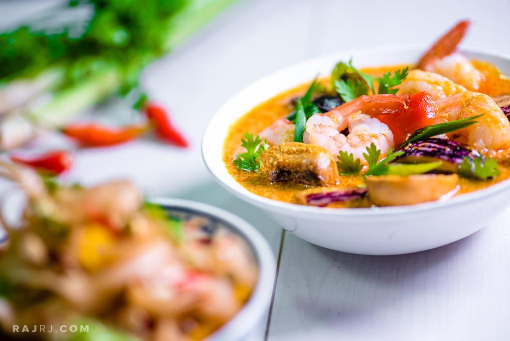 BBQ_Thai_Food_Festival_Website-5.jpg