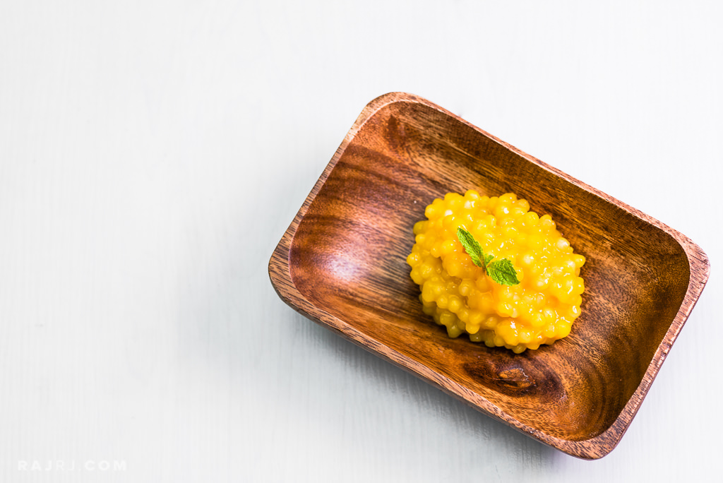 BBQ_Thai_Food_Festival_Website-7.jpg