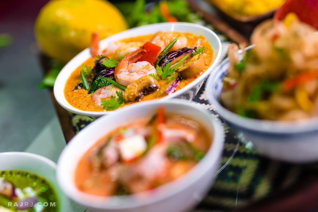 BBQ_Thai_Food_Festival_Website-9.jpg