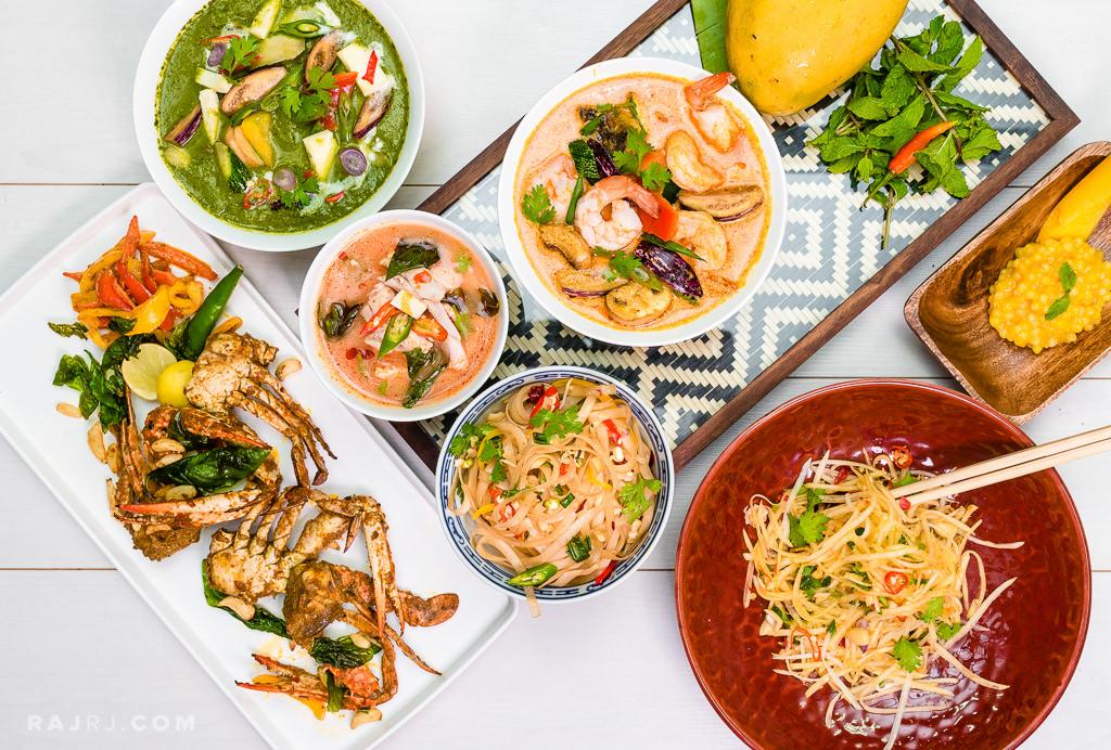 BBQ_Thai_Food_Festival_Website-8.jpg