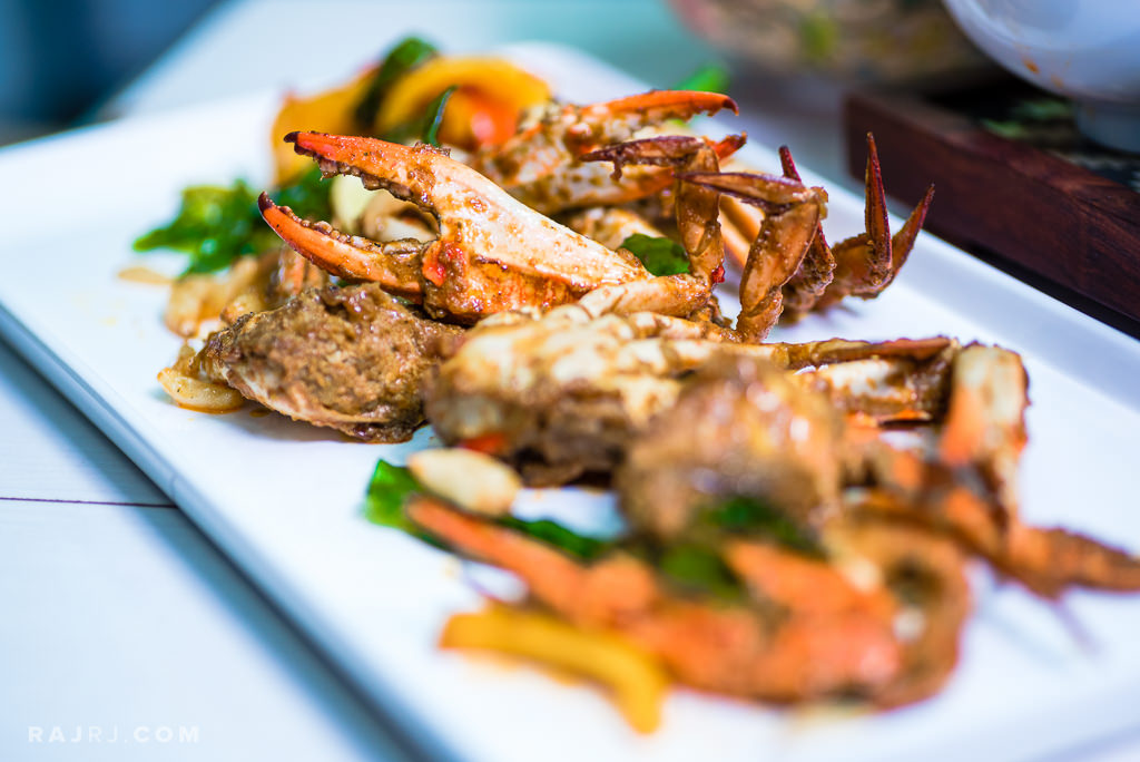 BBQ_Thai_Food_Festival_Website-10.jpg