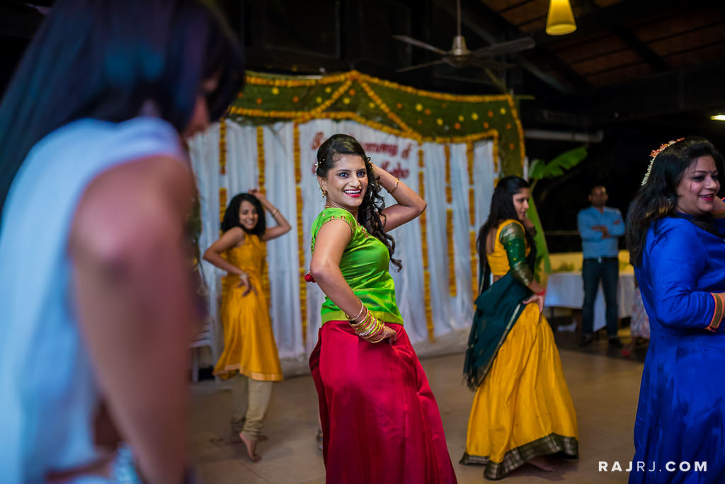 RRJ_JA_AN_Indian_wedding_photography-3.jpg
