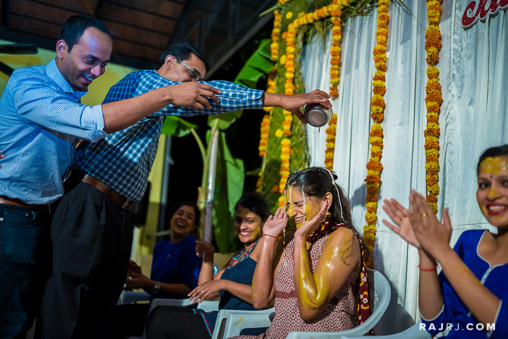 RRJ_JA_AN_Indian_wedding_photography-2.jpg