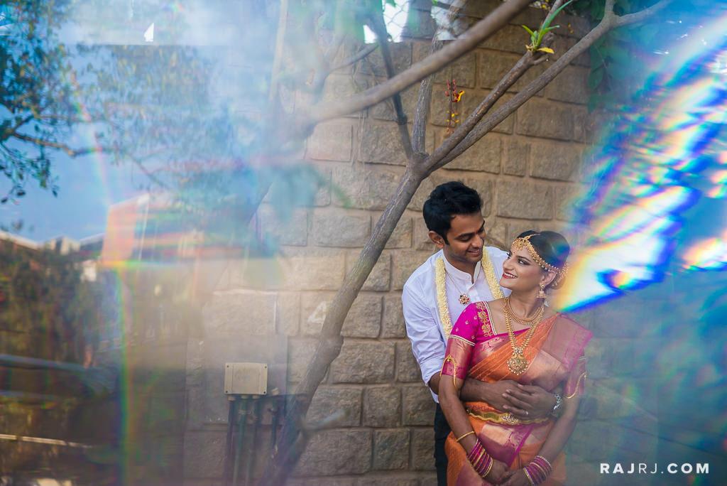 RRJ_JA_AN_Indian_wedding_photography-6.jpg