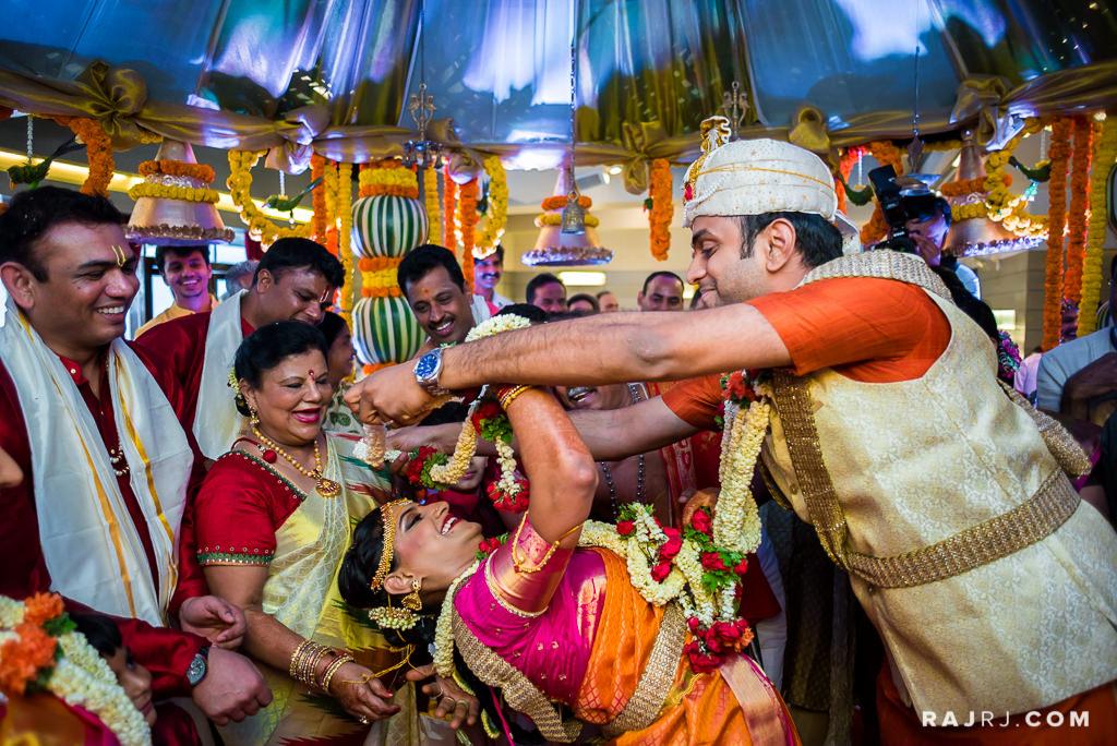 RRJ_JA_AN_Indian_wedding_photography-8.jpg