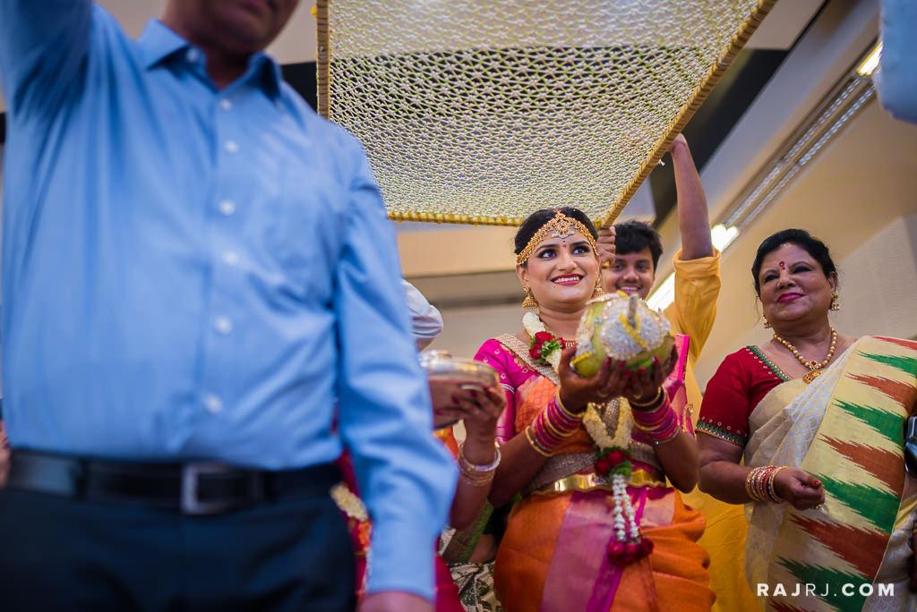 RRJ_JA_AN_Indian_wedding_photography-7.jpg