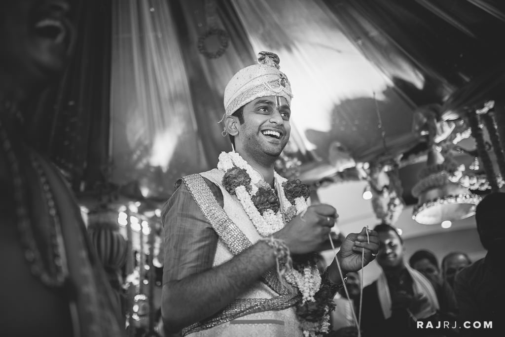 RRJ_JA_AN_Indian_wedding_photography-9.jpg