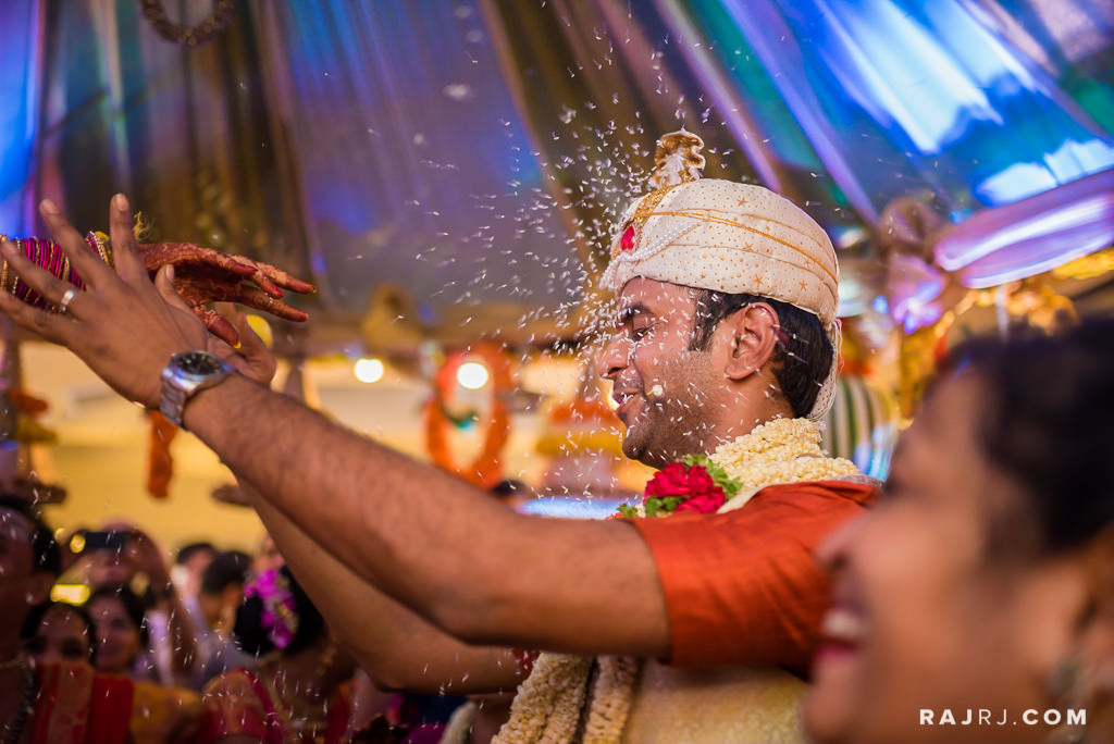 RRJ_JA_AN_Indian_wedding_photography-13.jpg