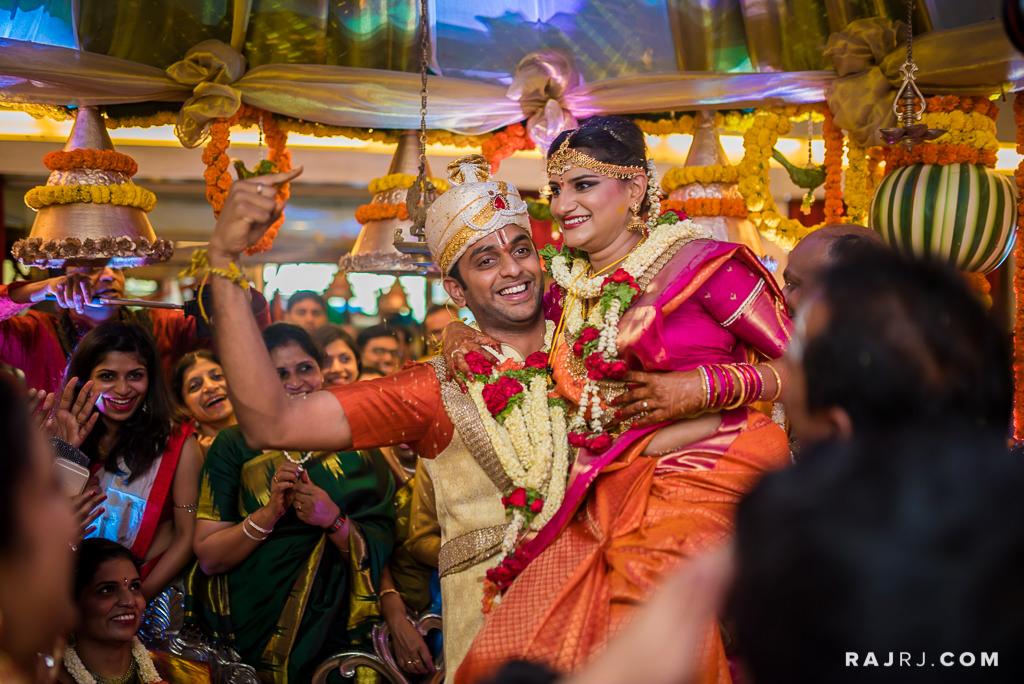 RRJ_JA_AN_Indian_wedding_photography-12.jpg