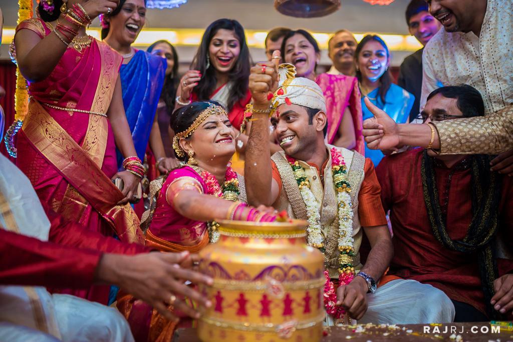 RRJ_JA_AN_Indian_wedding_photography-16.jpg