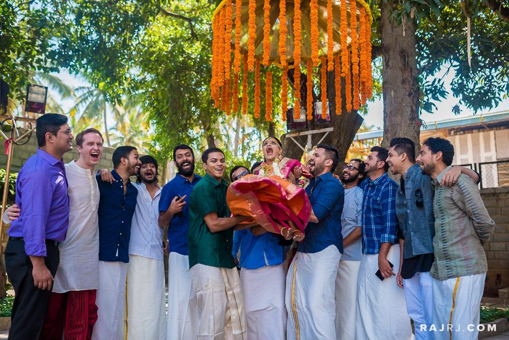 RRJ_JA_AN_Indian_wedding_photography-15.jpg